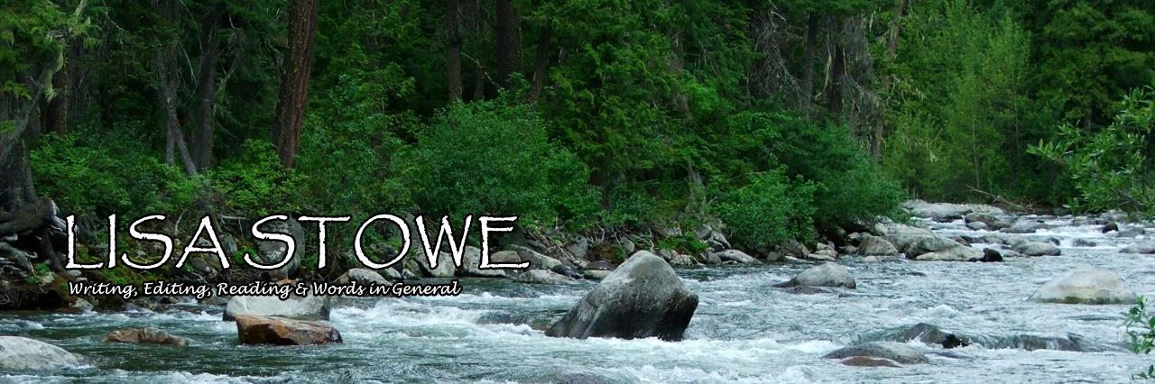 icicle creekwebA